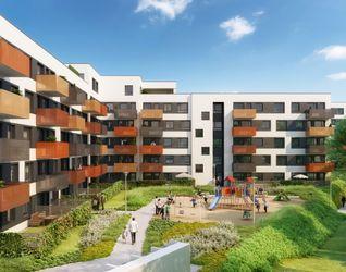 Apartamenty Jana z Kolna 406656