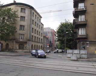 [Kraków] Muzeum Historii Fotografii, ul. Józefitów 16 434560