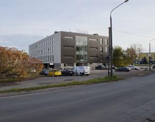 [Kraków] TriForium Office Park 448128