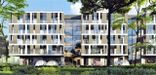 Apartamenty Modlińska 452224
