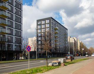 [Warszawa] Osiedle Szanty 465280