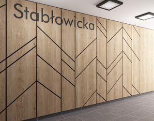 Stabłowicka 478592