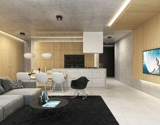 """[Warszawa] Osiedle """"Quarta Apartamenty Ursynów"""" 234625"""