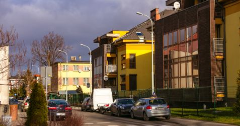 [Wrocław] Villa Nova, Reinhold, ul. Terenowa 364417