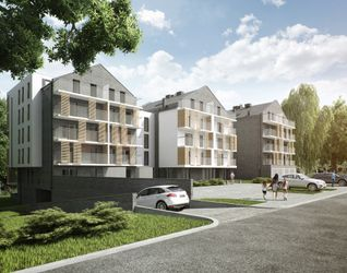 Polanica Residence 391297