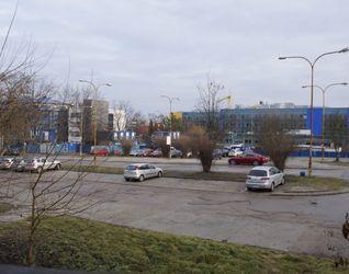 [Kraków] Rozbudowa Szpitala Dziecięcego w Prokocimiu 408705