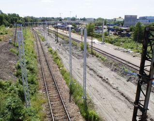 [Kraków] Stacja Kraków Bonarka 432769