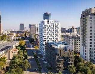 "[Warszawa] Apartamentowce ""W Apartments"" 433281"