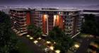 Apartamenty 8 Dębów 461953