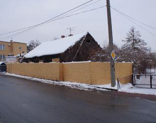 [Kraków] Łużycka 39 504193