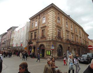 [Kraków] Remont Kamienicy, ul. Floriańska 24 290829
