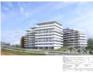 Osiedle, ul. Mieszczańska [ICG Invest] 374797