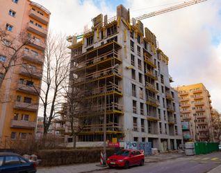 [Warszawa] Cascade Residence 405773