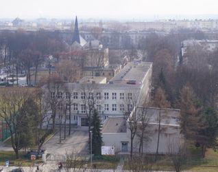 [Kraków] XI Liceum Ogólnokształcące 509453