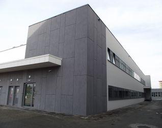 "[Kraków] Klinika Radioterapii ""AMETHYST"" 97549"