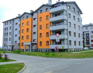 """[Rzeszów] Osiedle """"Panorama"""" 232322"""