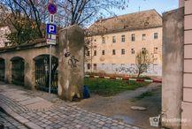 [Wrocław] Hotel przy Włodkowica 15-17