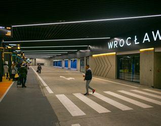 [Wrocław] Dworzec PKS Polbus 358786