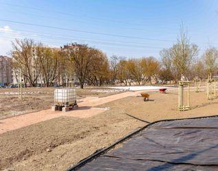 [Warszawa] EKO Park 420482