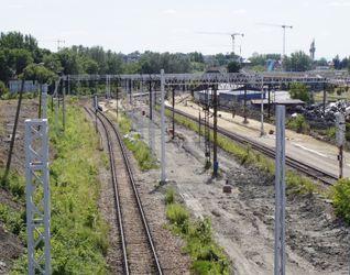 [Kraków] Stacja Kraków Bonarka 432770