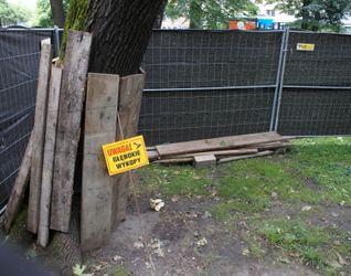[Kraków] Planty 483202