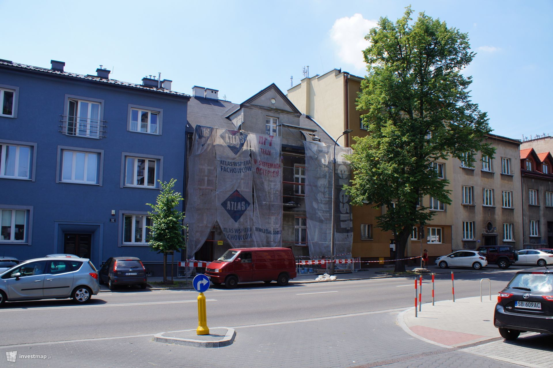 Wrocławska 34
