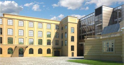[Łódź] Avangarda Center II 71554
