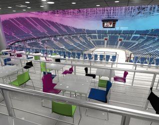 [Kraków] TAURON Arena 111235