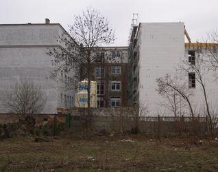"""[Legnica] Budynki wielorodzinne """"Lofty Parkowe"""" 13187"""