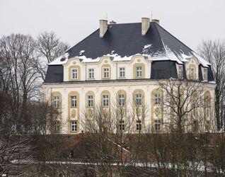 Pałac w Piszkowicach 371587