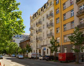 [Warszawa] Jagiellońska 27 429187