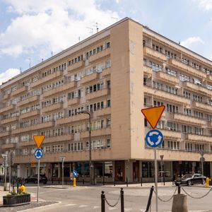 [Warszawa] Mokotowska 28 432515
