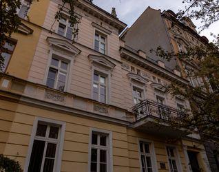 [Wrocław] Kamienica, al. Matejki 5 449155