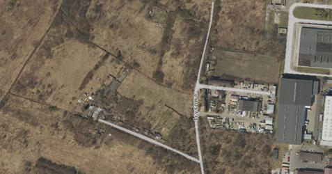 Centrum Techniczne firmy Tauron 449923