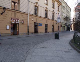 [Kraków] Ulica Pijarska (remont) 470403