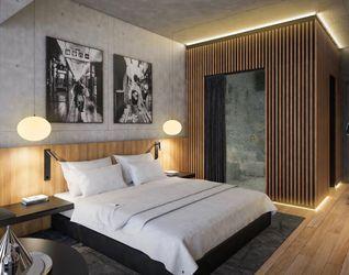 Hotel Nobu 485507