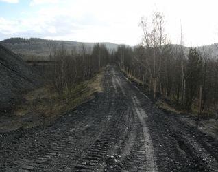 [Wałbrzych] Zakład Odzysku Węgla z Odpadów Poflotacyjnych i Hałdy 16260