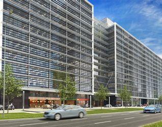 "[Warszawa] Kompleks biurowy ""Eurocentrum Office Complex"" 28036"