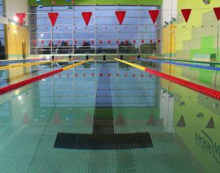 [Chełm] Centrum Sportów Wodnych (aquapark) 292228