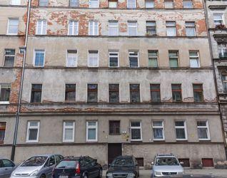 [Wrocław] Remont kamienicy Chudoby 14 351620