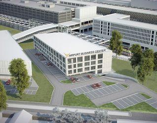 [Kraków] Airport Business Center, ul. Na lotnisko 376708