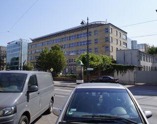 """[Kraków] Centrum Biurowe """"Lubicz"""" 441988"""
