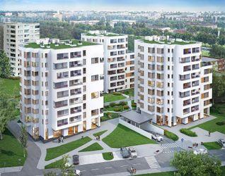 Stacja Targówek 450948