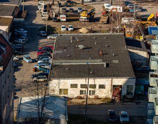 Kompleks wielofunkcyjny, ul. Sikorskiego 461444