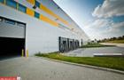[Kraków] Witek AirPort Logistic Center