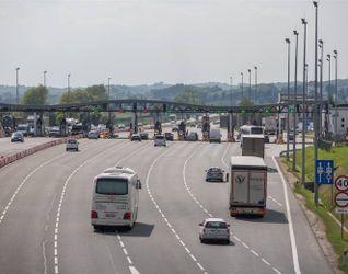 Autostrada A4 Zgorzelec - Medyka 267141