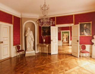 Pałac w Piszkowicach 371589