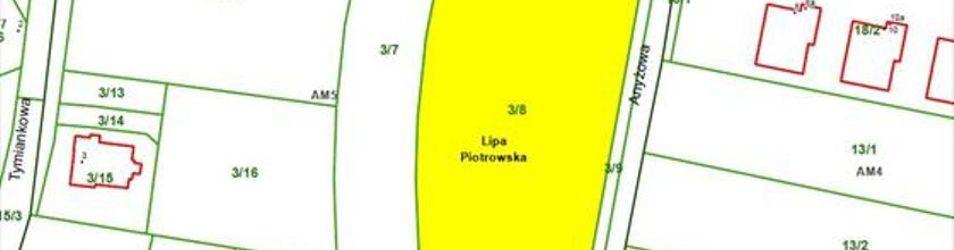 Przedszkole publiczne, ul. Cynamonowa 391301