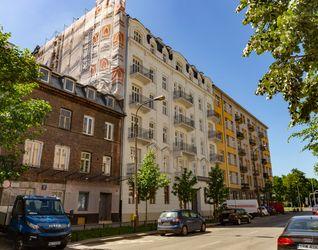 [Warszawa] Jagiellońska 27 429189