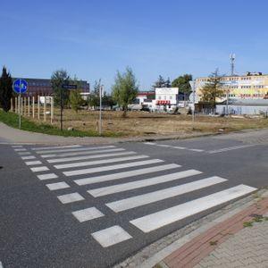 [Kraków] Klimeckiego Office 445317